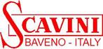 Scavini Petroleum Testing Apparatus for oil industry