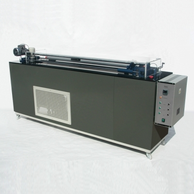 Computer controlled ductility machine  ASTM D 113 IP 32 ISO 1208